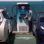 tritium-rtm-dc-dual-charging-ev