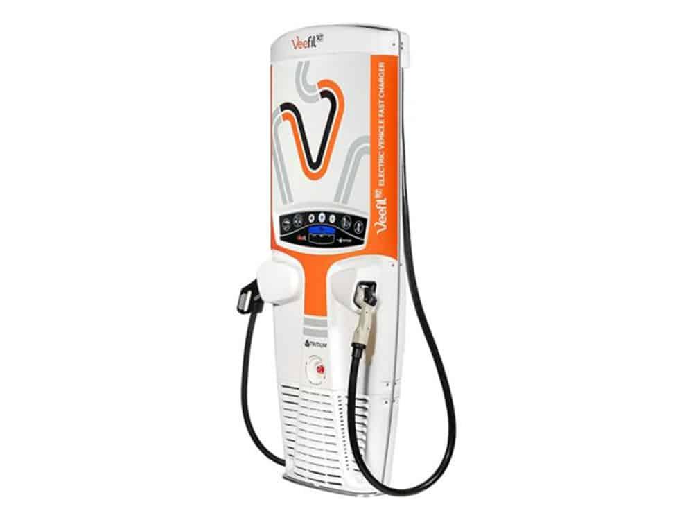 tritium-veefil-rt-dc-charger