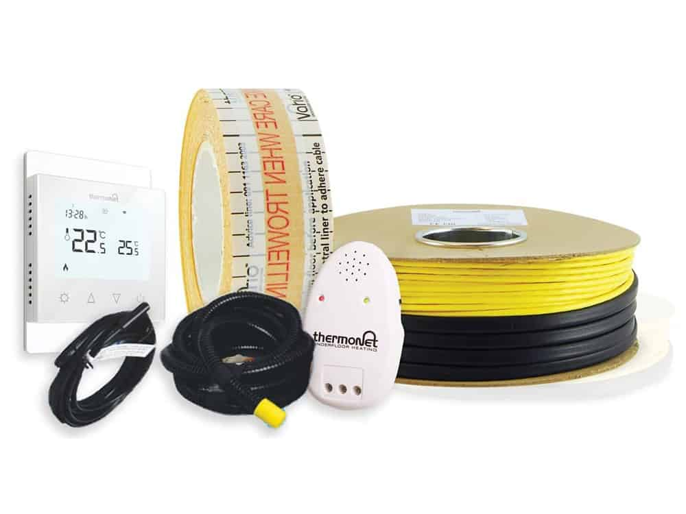 vario-cable-kit-with_5220A