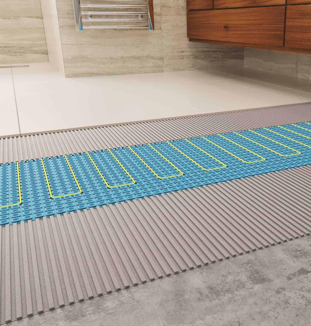 vario-pro-underfloor-heating-and-uncoupling-system